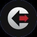 Code eval icon